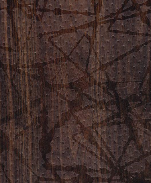 7060-JZ SIZON WOOD