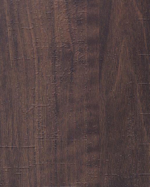 7060-SW SIZON WOOD