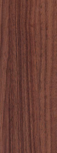 7063-HG AMERICAN WALNUT RED