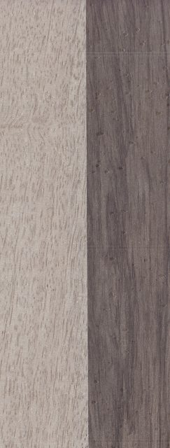 7071-MD SMOKE GREY WOOD