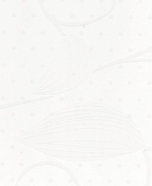 7075-FD FROSTY WHITE