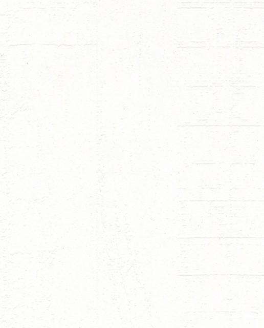 7075-SW FROSTY WHITE
