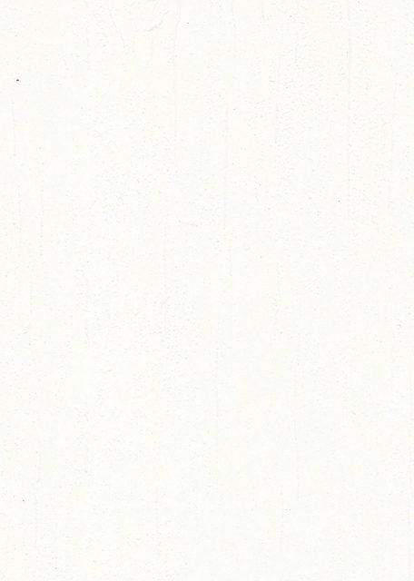 7075-TS FROSTY WHITE