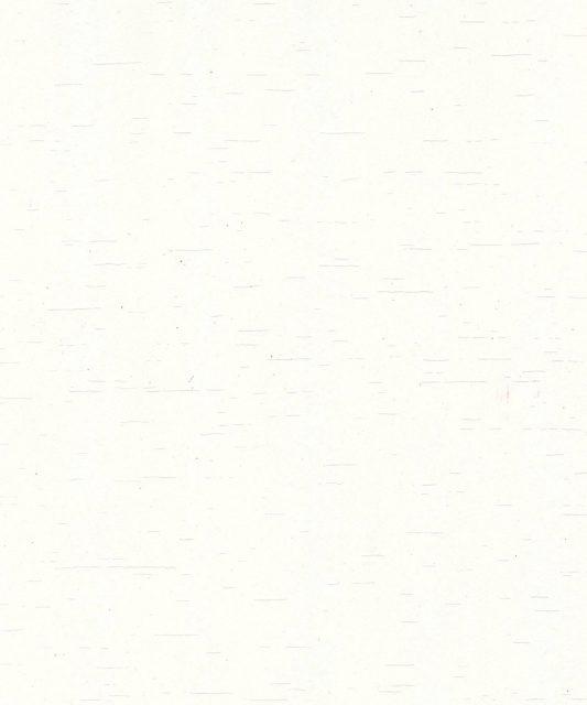 7075-VZ FROSTY WHITE